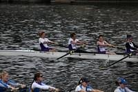 1065 Two Cities Boat Race
