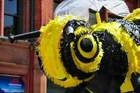0771 Manchester Day Parade